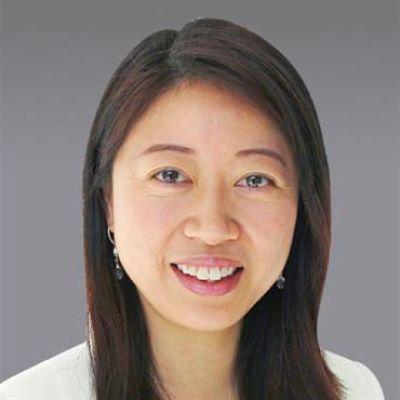 Carol Ma photo