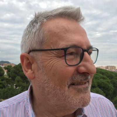 Miquel Martínez photo
