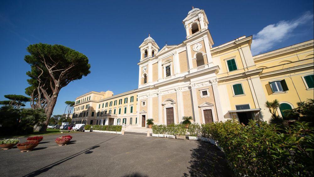 Università Cattolica del Sacro Cuore photo